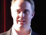 Bill Carlson, shopper marketing team leader, Unilever