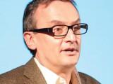 SMF co-chair Uwe Stueckmann, SVP marketing, Loblaw