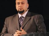 Kironmoy Datta, marketing director of health, Shoppers Drug Mart
