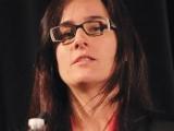 Monique Moran, shopper marketing manager, Johnson & Johnson