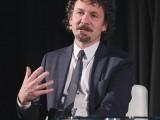 Tony Chapman, partner and CEO, Capital C