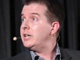 Byron Ellis, senior director, media and digital, Shoppers Drug Mart