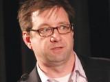 Derek Joynt, marketing executive