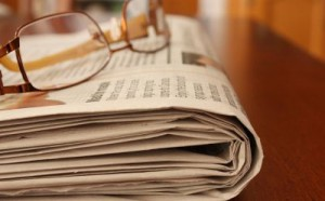 Newspaper-300x186