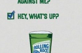 RollingRock2