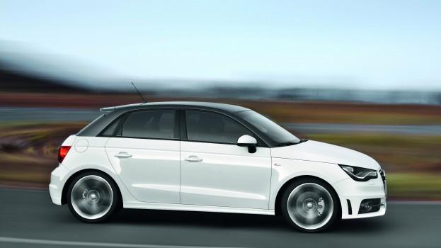 AUDI AG: Absatzplus in allen Regionen /Audi hat im Februar die Verkaeufe in allen Weltregionen gesteigert und mit 106.600 Auslieferungen den Vorjahresmonat um 16,6 Prozent uebertroffen. Besonders stark zog die Nachfrage in China an: 65,7 Prozent Wachstum befeuerten dort einen neuen Bestwert von 31.352 Einheiten. Weiterhin zweistellig legte Audi auch in Nordamerika zu (+10,9 Prozent). In Europa brachten der Audi Q3 und der im Februar in die ersten Maerkte eingefuehrte A1 Sportback zusaetzliche Kunden zu den Audi-Haendlern.
