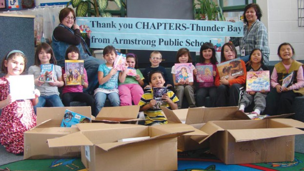 ChaptersThankYou_001