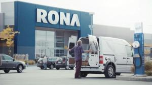 Partner Rona-A