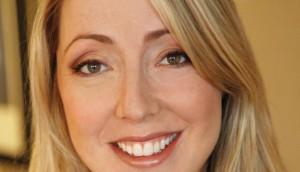 Stephanie Cox