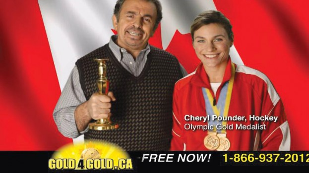 canfund_gold4gold-60_2