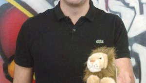 Mark_Canned Lion2