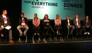 Olympic-athletes-300x224
