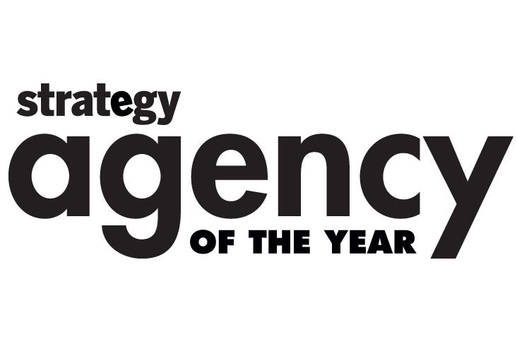 2013 Agency of the Year shortlists revealed » strategy