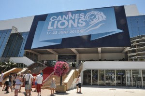 Cannes Lions Banner (4)