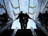 Elevator-160x120