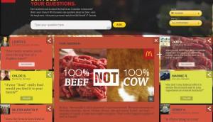 Screen shot 2012-06-13 at 3.25.10 PM