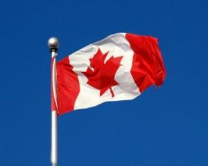 Canadianflag-300x240