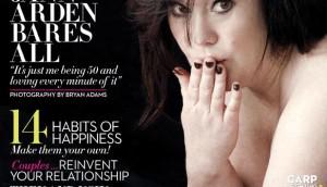 Jann Arden Newsstand Cover_jpeg