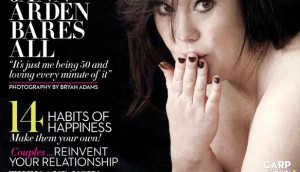 Jann Arden Newsstand Cover_jpeg