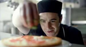 Pizza-Hut-3-300x164