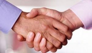 HandshakeFlickrBuddawiggi-300x224