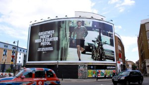 Copied from Media in Canada - NikeFindGreatness