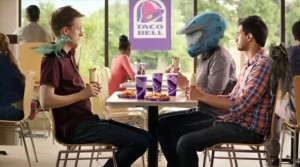 Taco-Bell-image-300x167