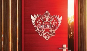 Smirnoff-289x300