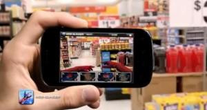 Walmart-image-2-300x159