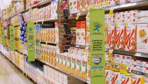 LOBLAW CO LTD - Loblaw introduces an innovative program