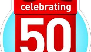 Copied from Media in Canada - 50th SDM EN logo outline