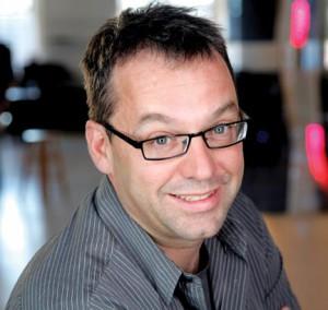 Eric Fournier_HR