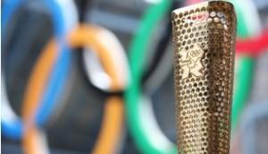 LondonOlympics2012-300x212