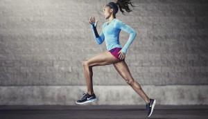 Nike-Plus_Allyson-Felix-1_original