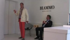 Blammo