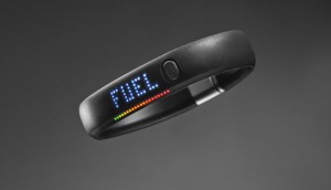 nike_fuelband_single_original