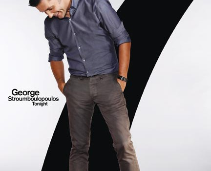 07_GeorgeS_0610_ad_R
