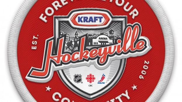Hockeyville_Badge_04_5x5_300ppi_CMYK_flat