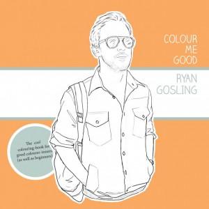 colour me good Ryan