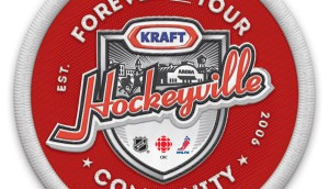 Hockeyville_Badge_04_5x5_300ppi_CMYK_flat