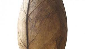 tobacco vase