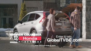 2012_Honda_CRV_Final_1