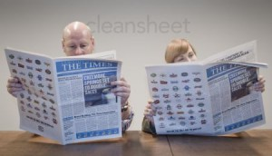 C&N_CreemorePic
