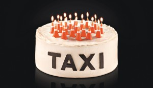 TAXI_20th_Birthday_4x6_NonGlossy.indd