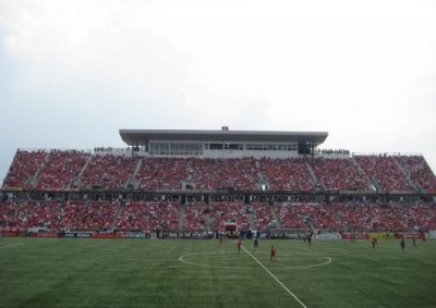 TorontoFC
