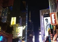 Copied from Media in Canada - AdWeekTimesSquare