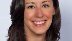 Nikki Hellyer