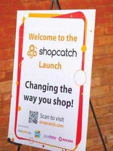 shopcatch