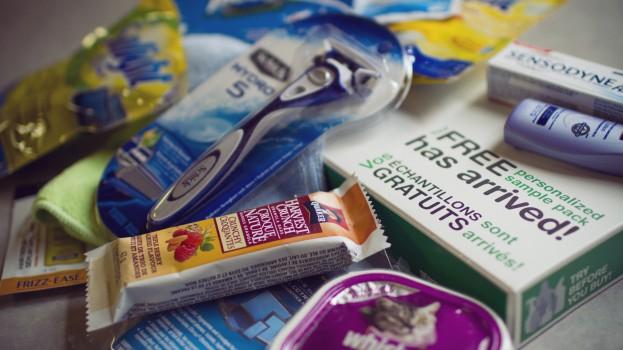 Shopper_Marketing_image