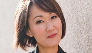 Susan Kim-Kirkland